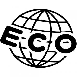 エコシステム-トレードマーク